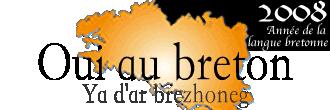 Logo_oui à la langue bretonne