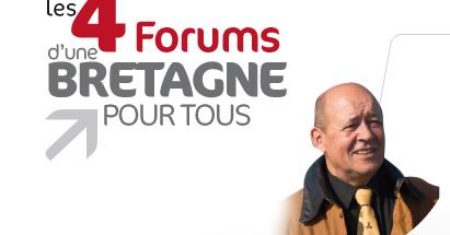 Forum bretagne pour tous
