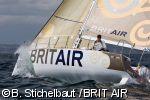 __britair-b_-stichelbaut-brit-air_150