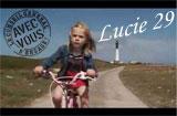 Lucie-29_medium