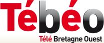 Tebeotv