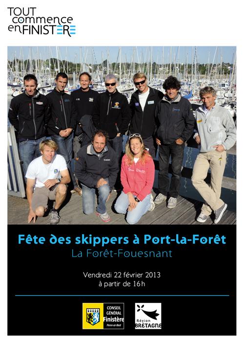 Invitation_fete_des_skippers1