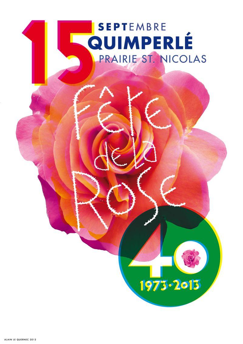 FETE-ROSE-13-BD
