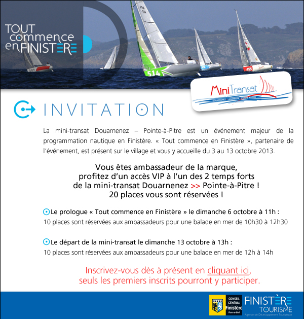 Invitation-mini-transat