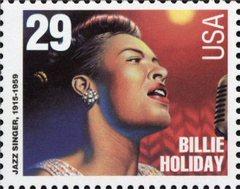 Bh_postzegel_small