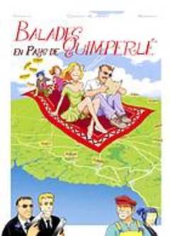 Bd_pays_de_quimperl_2