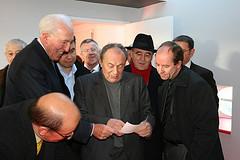 Inauguration_mairie_de_mellac_2