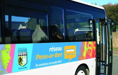Reseau_bus