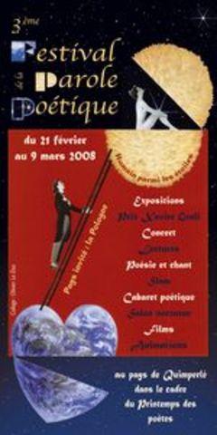 Festival_de_la_parole_potique