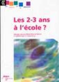 Cole_23_ans_2