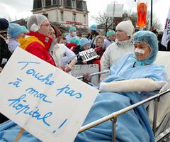 Manifestation_pour_lhpital
